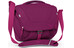 Osprey Flap Jill Mini Dark Magenta